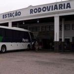 Rodoviária de Rio Grande