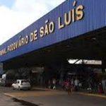 Rodoviária de São Luís